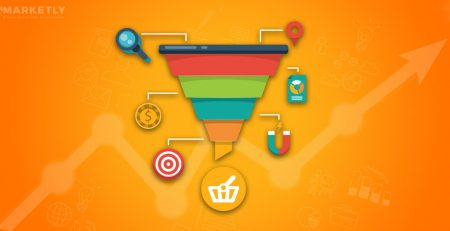 10 top notch sales funnel templates to manage your business